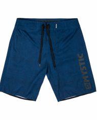 2_Boardshorts-brand-stretch-449-f-18_1518446424