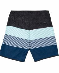 2_Boardshorts-electric-658-b-18_1518444579