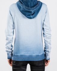 stow-sweat-144507