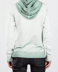 stow-sweat-86873