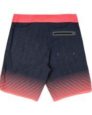 Boardshorts-tide-379-b-18