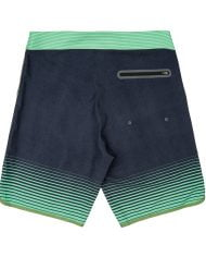 Boardshorts-tide-607-b-18