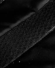 1-mystic-boardbag-3d-mesh-airvent