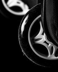 1-mystic-boardbag-xl-wheels