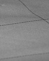 1-mystic-boardbag-solar-reflective-fabric