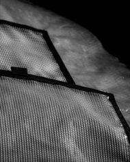 1-mystic-boardbag-transparent-inner-pocket-2x