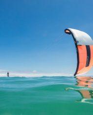 6974Big-bay-Cape-Town-emotion-Mathieu-Fouliard-romantsovaphoto-Squid