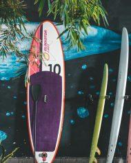 gladiator lt piepusamais sup delis surfpro veikals_17