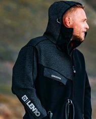 mystic-technical-tops-1-len10-ocean-jacket-2