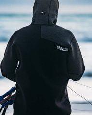 mystic-technical-tops-1-len10-ocean-jacket-4