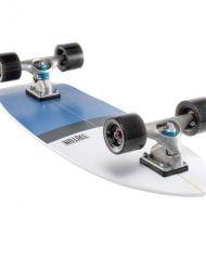 carver-triton-blue-horizon-cx-325-surf-skate (2)
