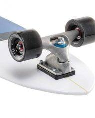 carver-triton-blue-horizon-cx-325-surf-skate (3)