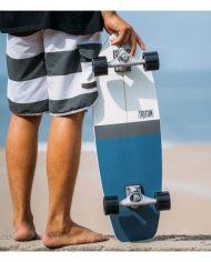 carver-triton-blue-horizon-cx-325-surf-skate (5)