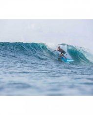 surfboard-torq-softboard-90-longboard-yellow-sale~3