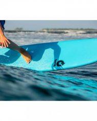 surfboard-torq-softboard-90-longboard-yellow-sale~4