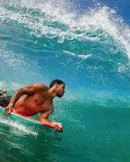 flood-bodyboard-streak-39-orange-blue-tiger_2