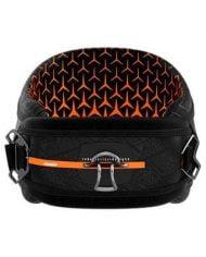rrd-rrd-shield-harness-2018-harnesses-3765736833104_400x