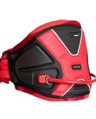 rrd-shift-harness-v3 (1)