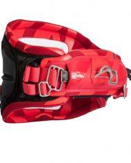 rrd-shift-harness-v3