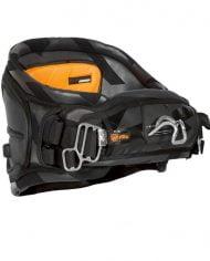 rrd-shift-harness-v3 (2)