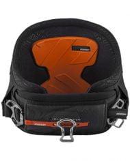 rrd-shift-pro-harness