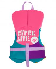 vesta-hyperlite-girls-toddler-indy-neo-pink-aqua-2