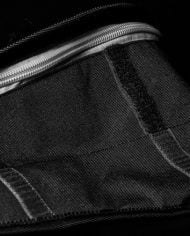 1-mystic-boardbag-expandable-fin-compartment