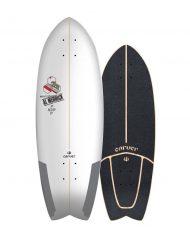 surf-skate-carver-ci-pod-mod-2925-2019-deck-only