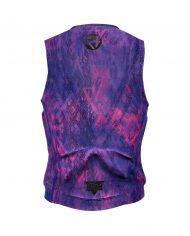 brunotti_faded_wake_vest_purple_2