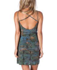 2_mystic-dress-sleezy-back-461-2015_1417709676-800×800