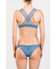 Bikini-arrow-409-b-18-1280×768