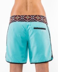 hlace-mystic-quetari-boardshorts-155-654-clear-water (1)