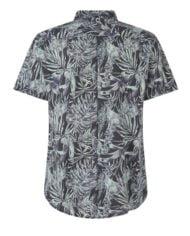 mystic-calder-shirt-278383