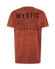 mystic-crow-tee-rusty-red (1)
