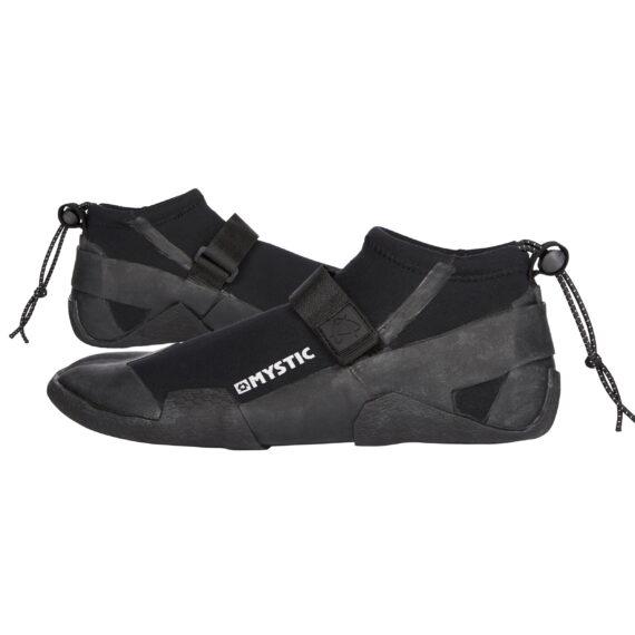Mystic Marshall Shoe 3mm Split Toe