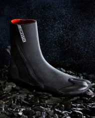 mystic-productphotos-waterwear-neoprene-accessories-supreme-boot-2