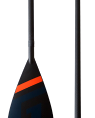 ELITE paddle