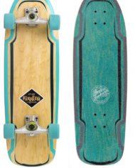 mindless-mindless-surf-skate-black-carver-board