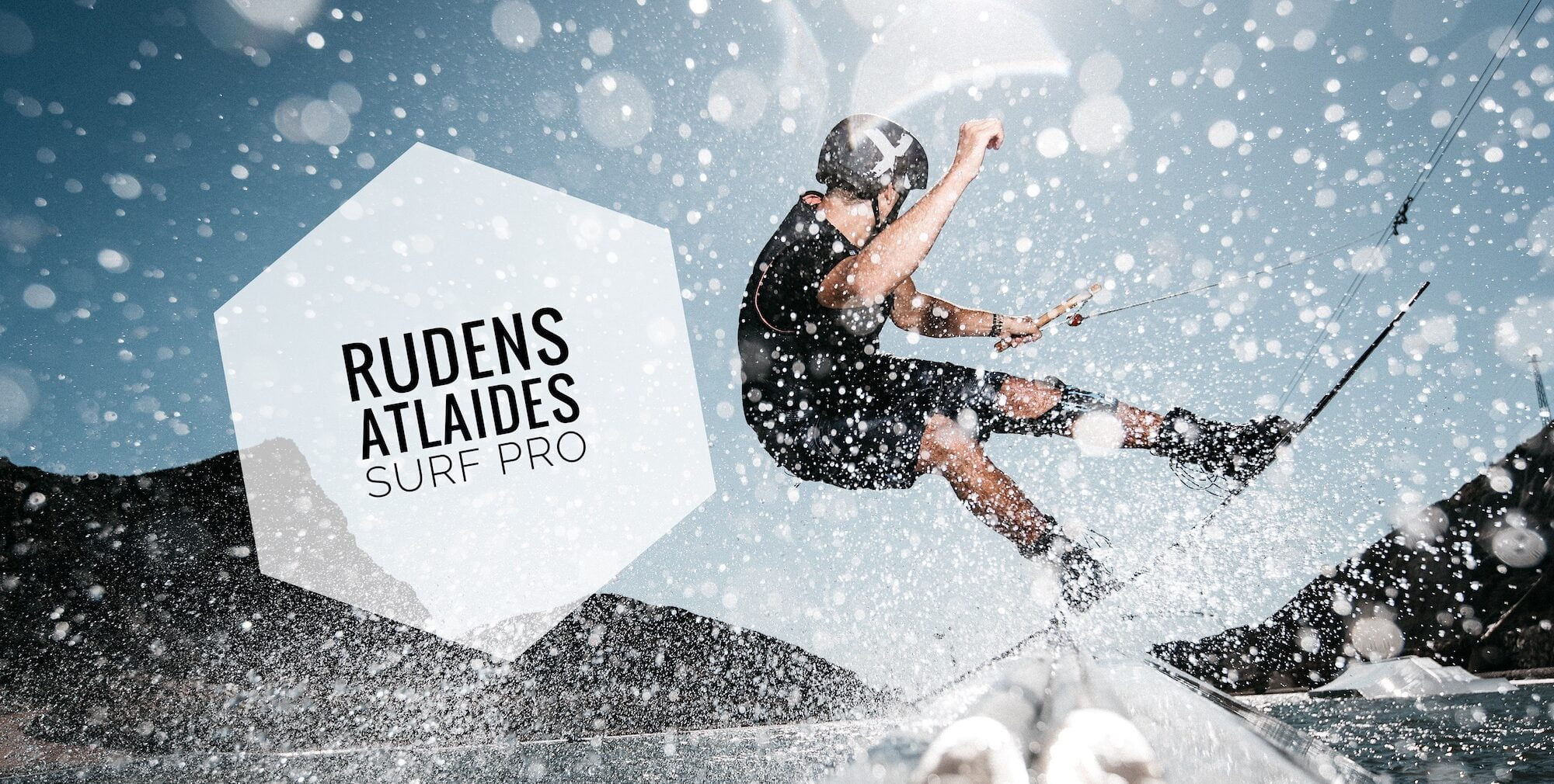 surf pro rudens atlaides