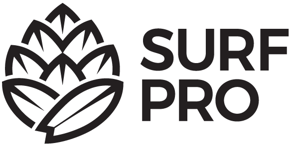 Surf Pro veikals Rīgā
